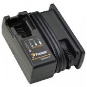 Paslode Lithium Battery Charger (018882)